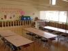 05教室1