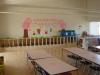 05教室2