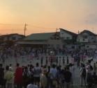 H30.7.14夕涼み会