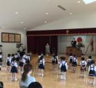 R2.6.1幼稚園再開